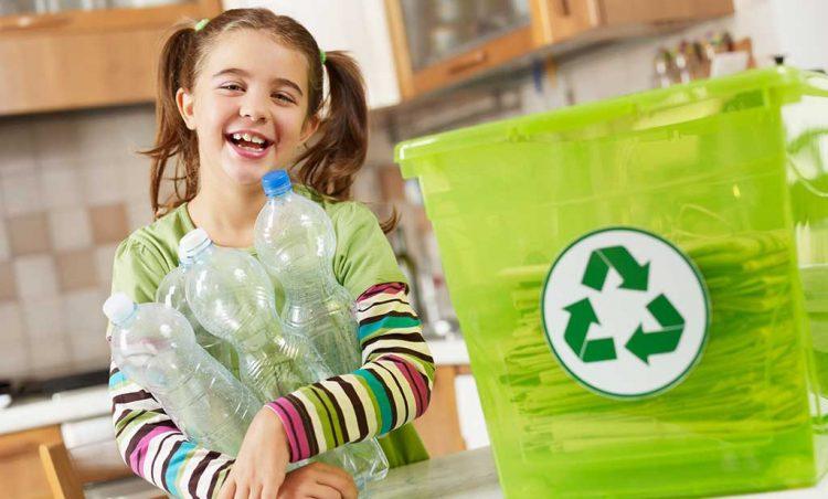 Cronogramas da coleta de lixo, cata bagulho e lixo reciclável