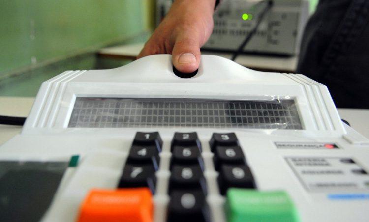 Atendimento biométrico itinerário será montado em Stº Antônio de Posse