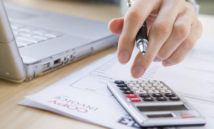 Saiba o que é cálculo atuarial?
