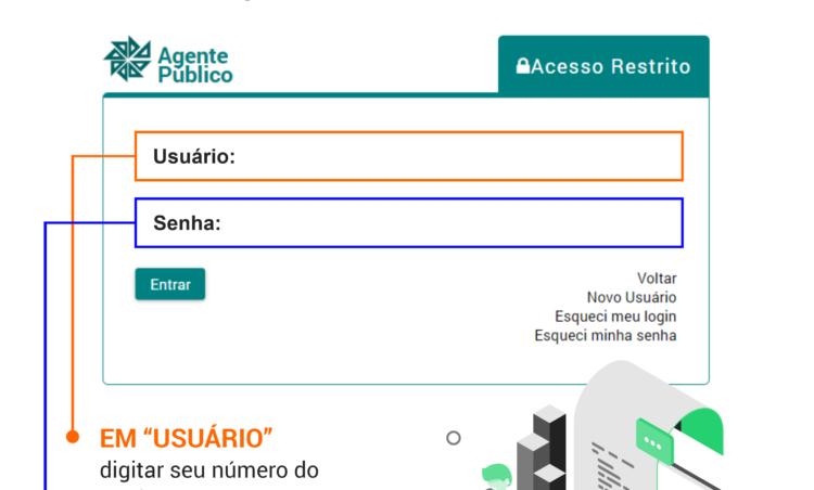 Aposentado e pensionista do IPREM: veja como é fácil acessar seu holerite aqui pelo site